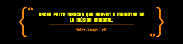 quote rafael sanguinetti 220v-01-02