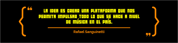 quote rafael sanguinetti 220v-01-03