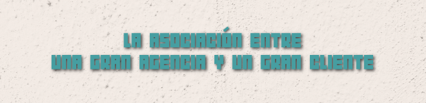 relacion-agencia-cliente-03