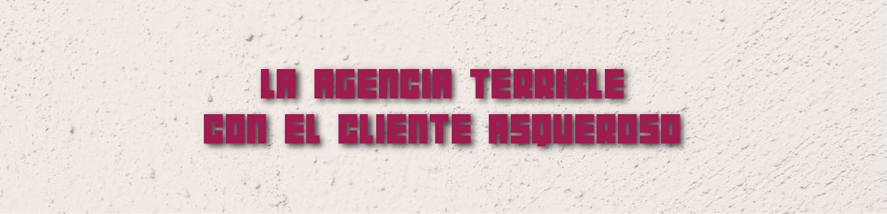 relacion agencia cliente-04