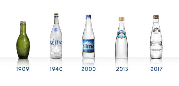 Güitig-Rediseno-de-Botella