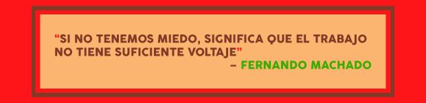 QUOTE-FERNANDO-MACHADO