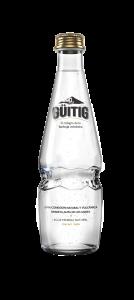 botella 2017