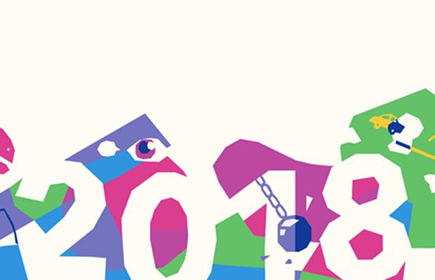 destacada tendencias 2018