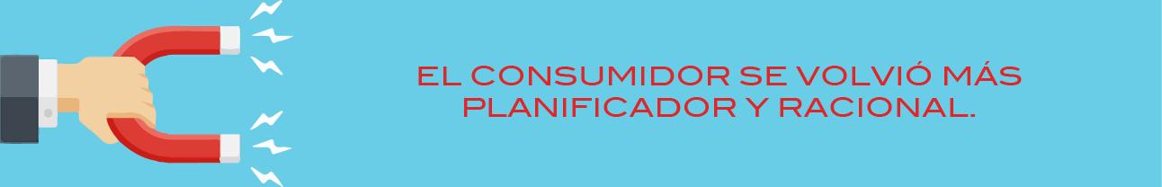 lealtad shopper ecuatoriano-02
