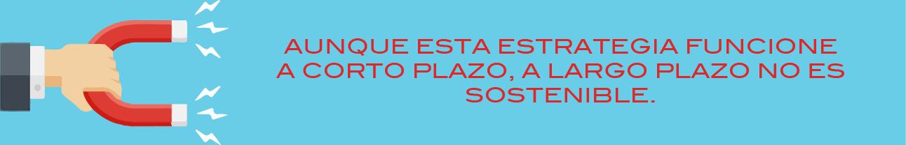 lealtad shopper ecuatoriano-04