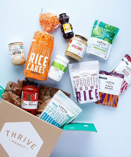thrive-market-450x540