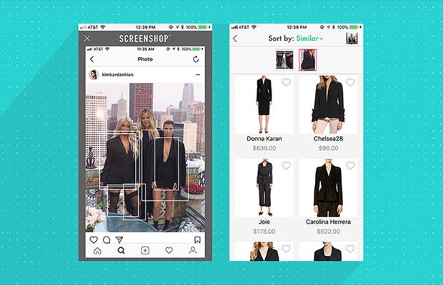 screenshop-app