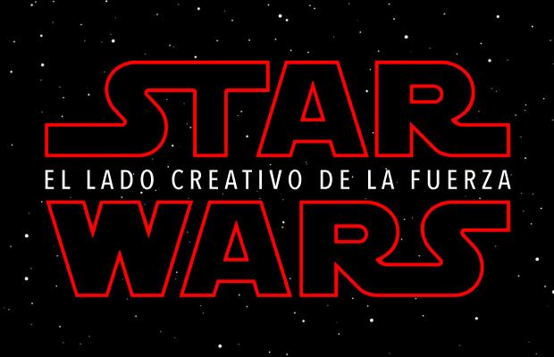 Portada-Star-Wars