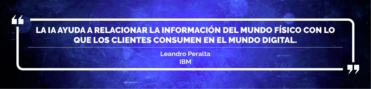 QUOTES LEANDRO PERALTA COMPRAS NAVIDAD-02