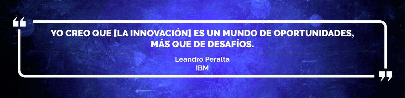 QUOTES LEANDRO PERALTA COMPRAS NAVIDAD-03
