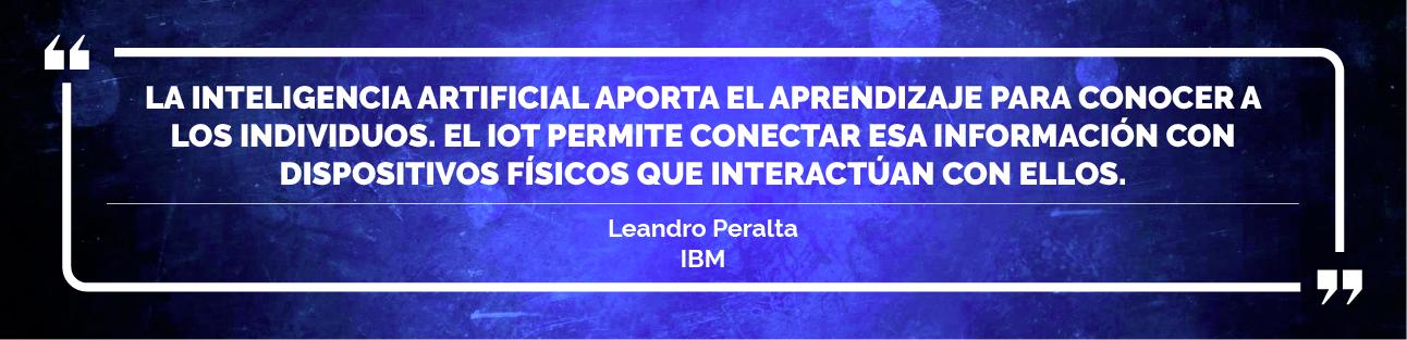 QUOTES LEANDRO PERALTA COMPRAS NAVIDAD-04