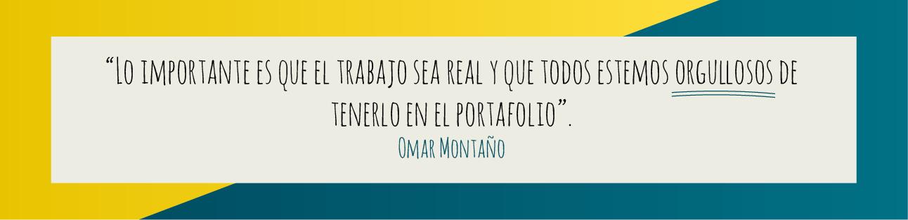 quotes omar montano-02