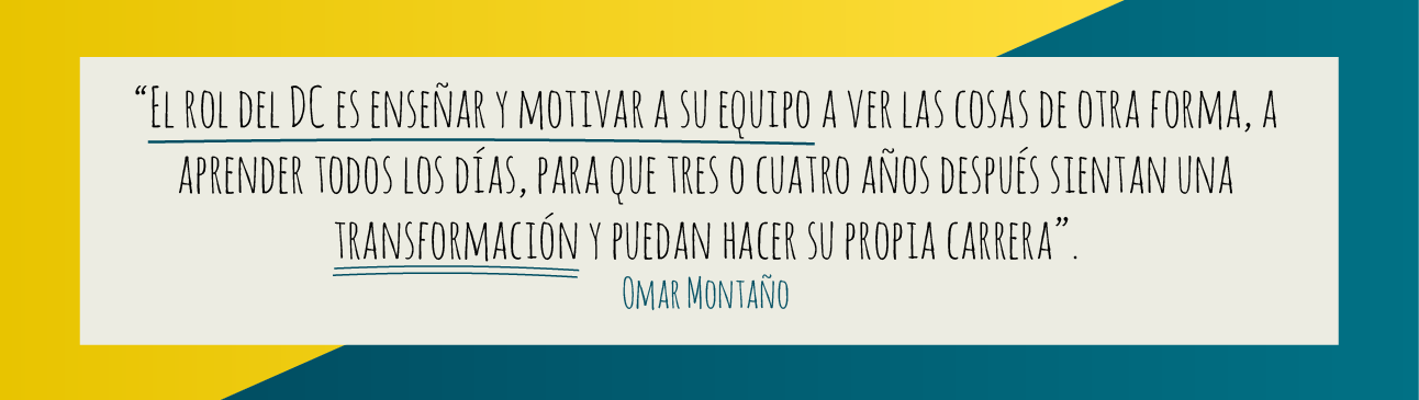 quotes omar montano-05