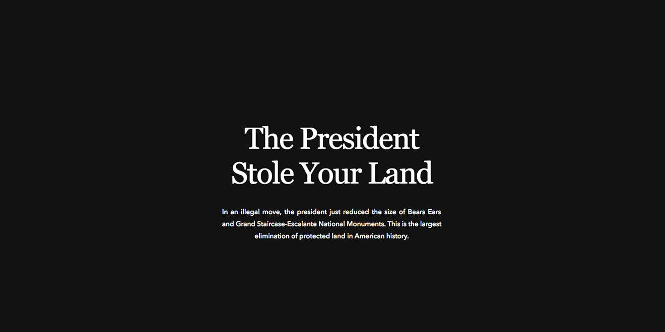 rei-president-land-PAGE-20171