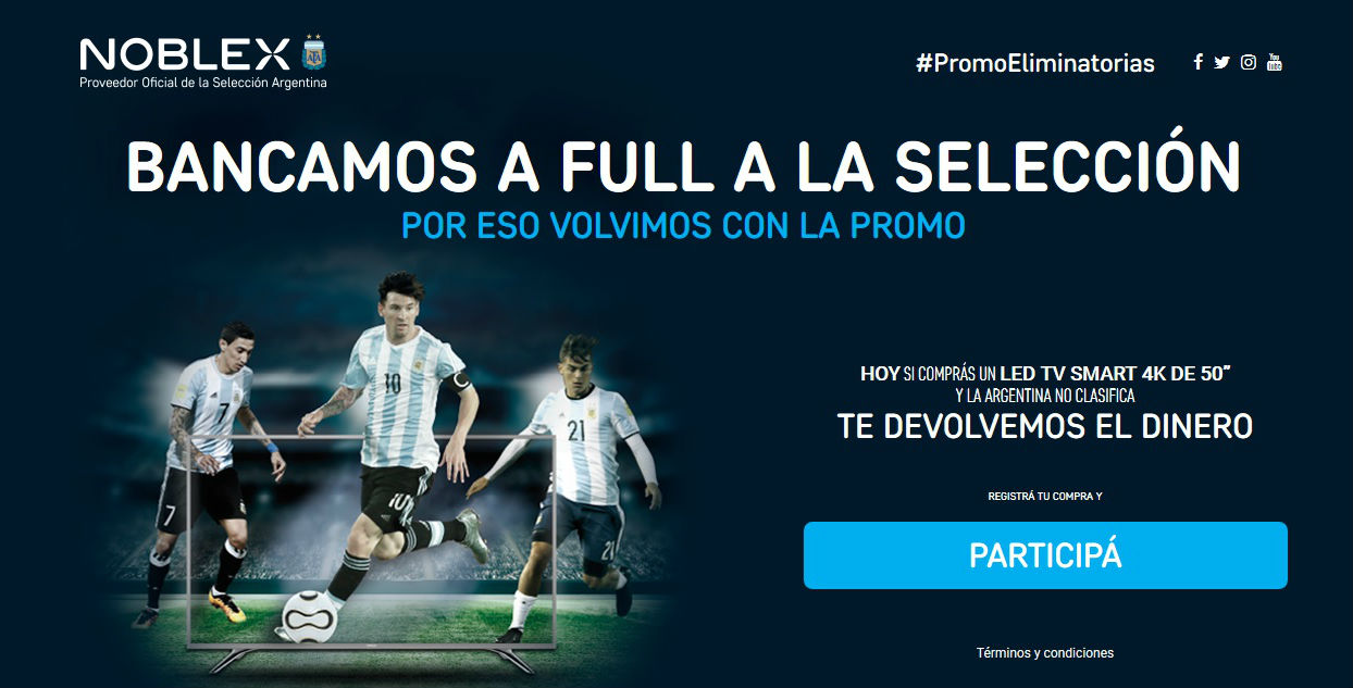 seleccion-noblex-marketing-promocion