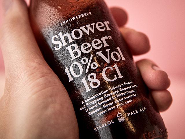 shower-beer-1
