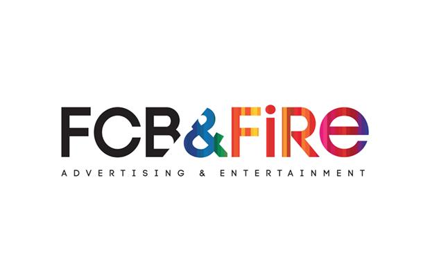 Logo_FCB&FiRe