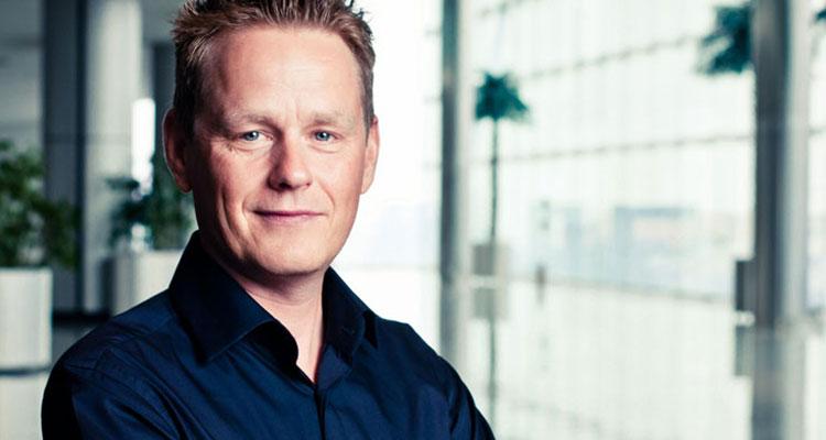 Martin-Lindstrom