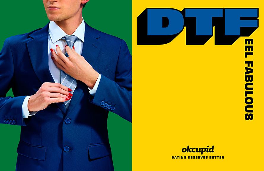 N_okcupid_dtf_hero3