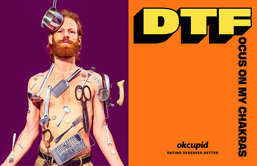 O_okcupid_dtf_hero8