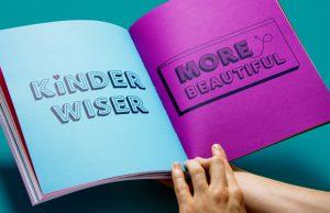 The-Way-to-Design-libros 2018 diseño