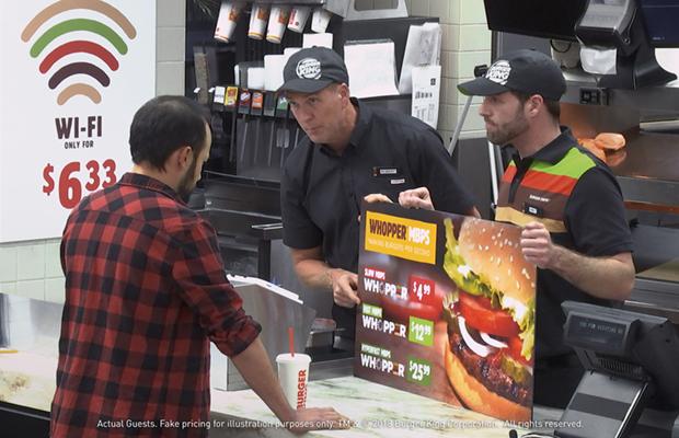 burger king net neutrality destacada