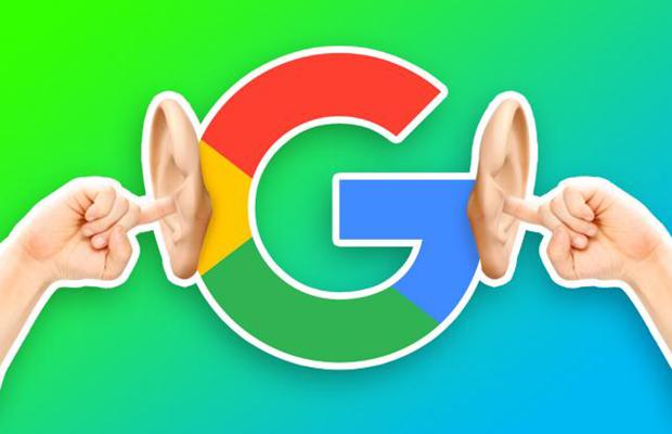 google_sound