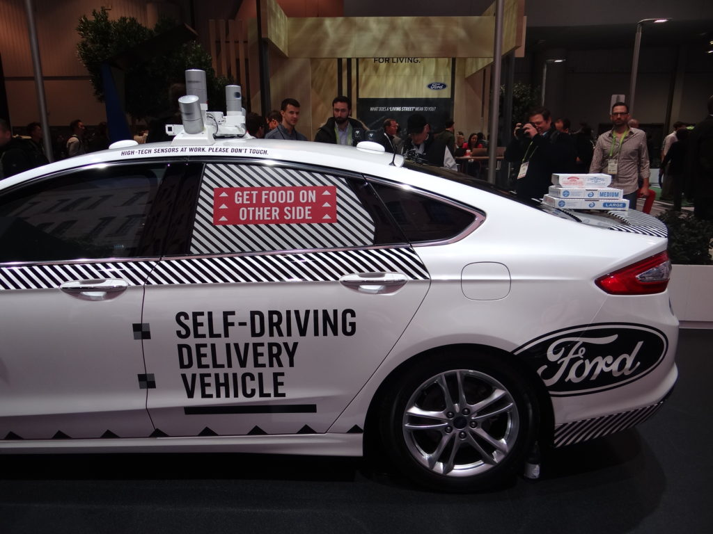 innovaciones automotrices 2