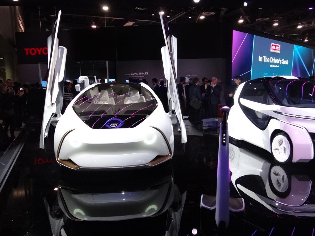 innovaciones automotrices 3