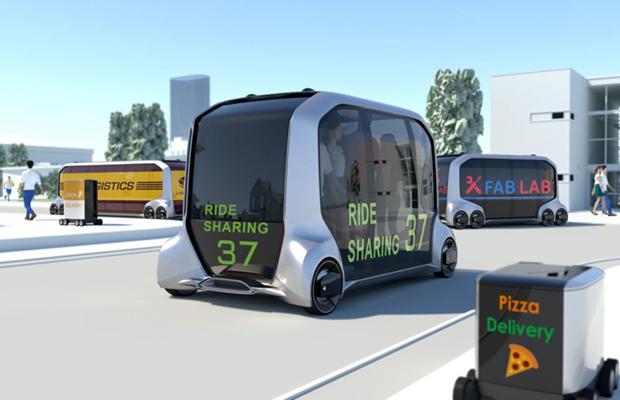 innovaciones automotrices destacada