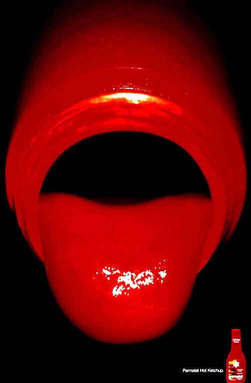 parmalat-hot-ketchup-hot-ketchup-outdoor-96520-adeevee