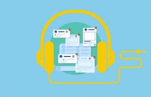 social-listening-destacada