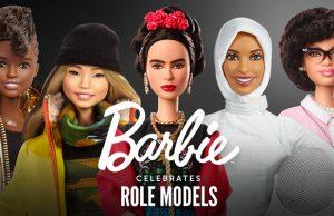 destacada barbie