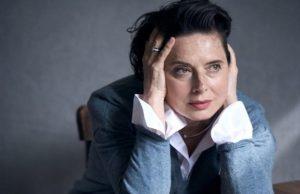 lancome-2018-isabella-rossellini
