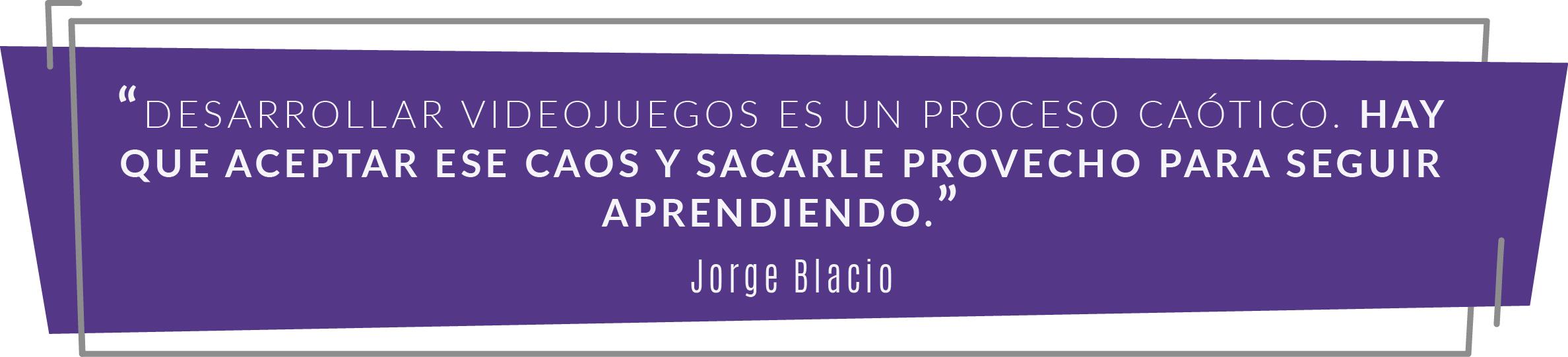 Quotes Jorge Blacio 001