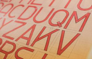 Destacada-Adobe-Bauhaus