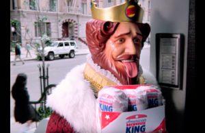 Destacada-Budweiser-y-BK-whassup