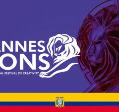 Destacada Cannes Lions 2018