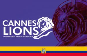 Destacada Cannes Lions 2018