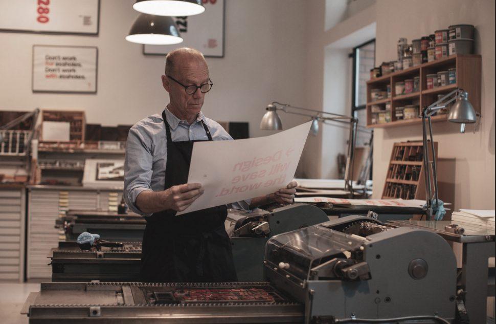 Imagen Adobe Bauhaus 003