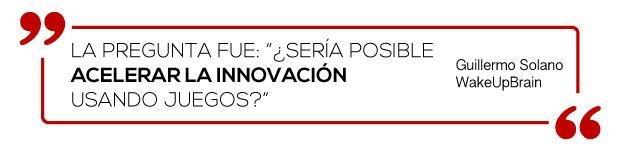 Quote 001 Guillermo Solano