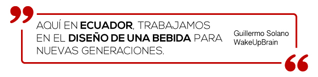 Quote 006 Guillermo Solano