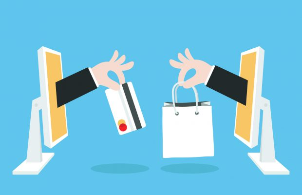Destacada Tendencias Shopper Marketing