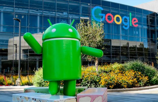 Destacada-10-cualidades-buen-jefe-Google
