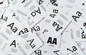 Destacada-Font-Memory-Game-Juego-Tipografias-