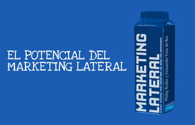 Destacada-Marketing-Lateral