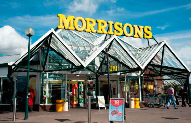 Destacada-Morrisons-Quieter-Hour-