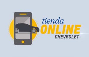 Destacada-Tienda-online-Chevrolet