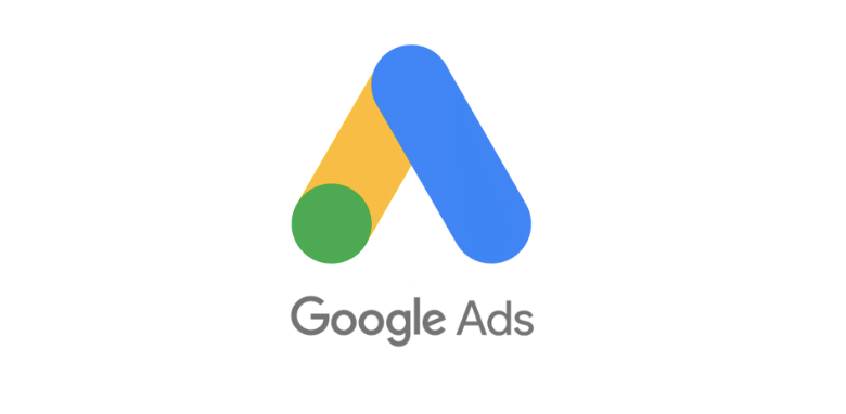 Imagen Google Ads re-branding